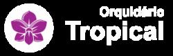 ORQUIDARIO TROPICAL